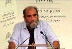 הבית הישראלי: סדרת מפגשים אישיים על מקומיות –זלי גורביץ'