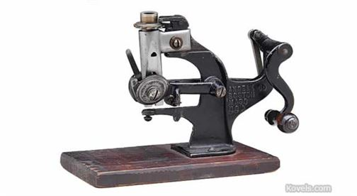 pencil-sharpener-angell-crank-jj21380