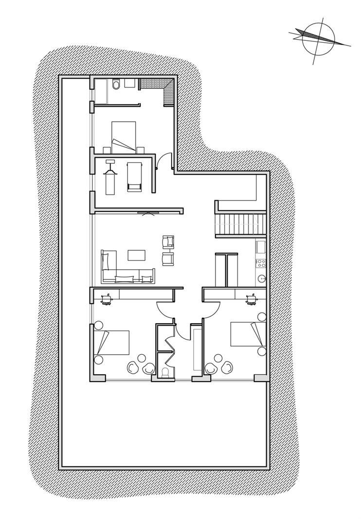 bracha-plans-1-100_basment