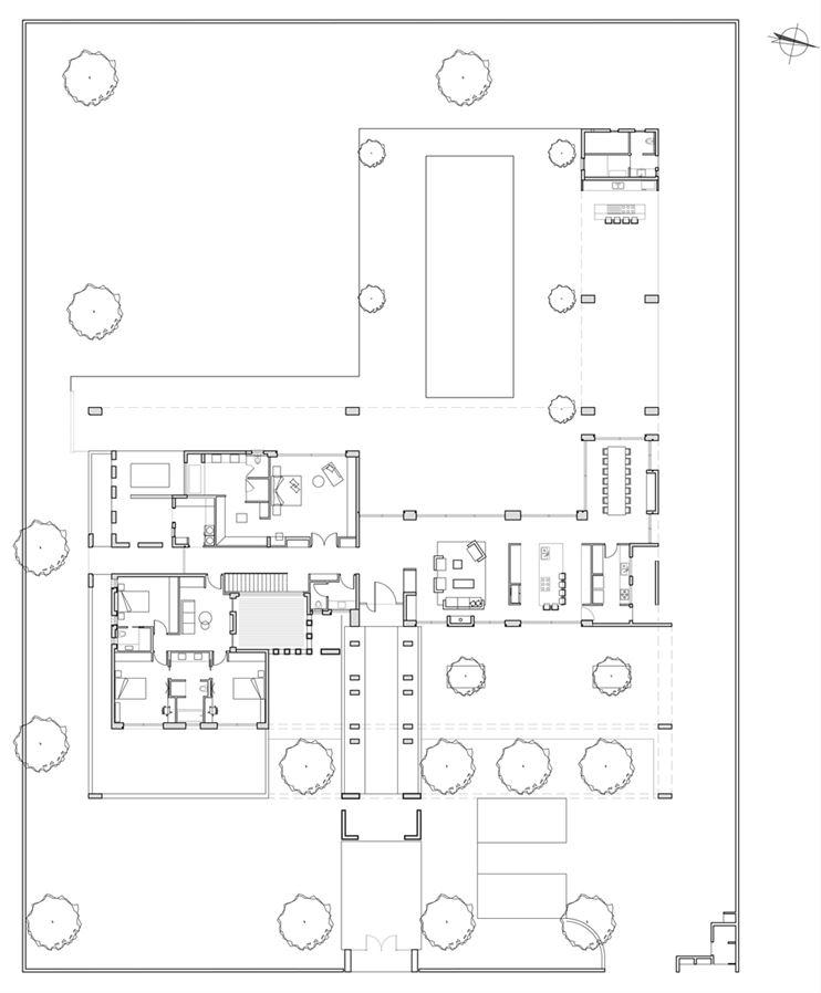 bracha-plans-1-100_g