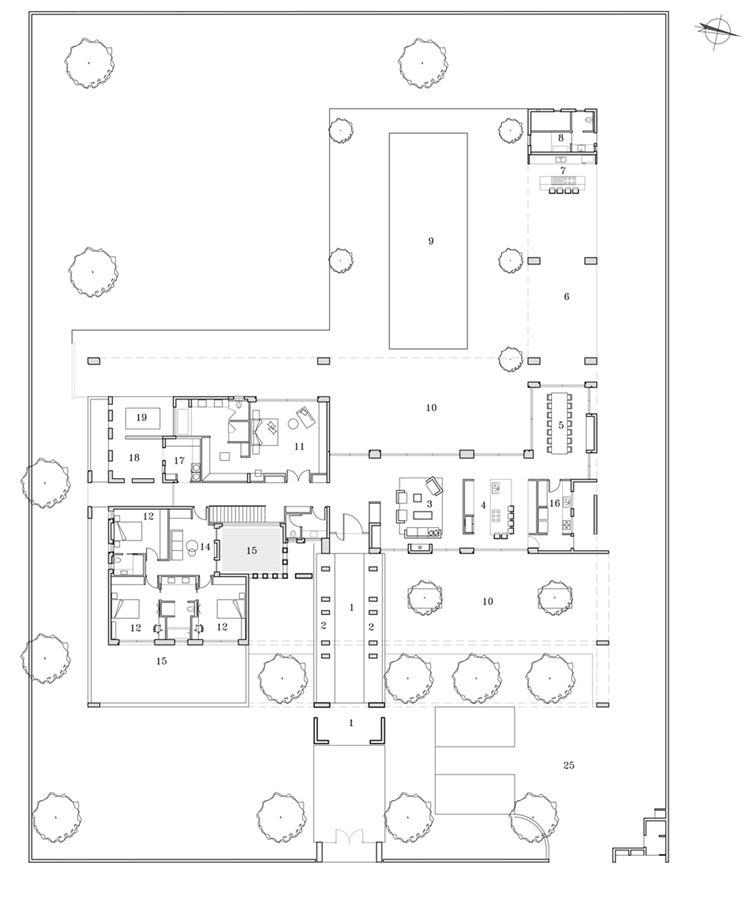 bracha-plans-1-100_g2