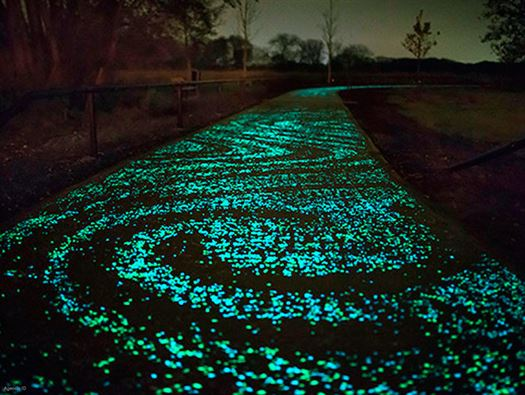 6cement-light-באדיבות Via Cybersis.com