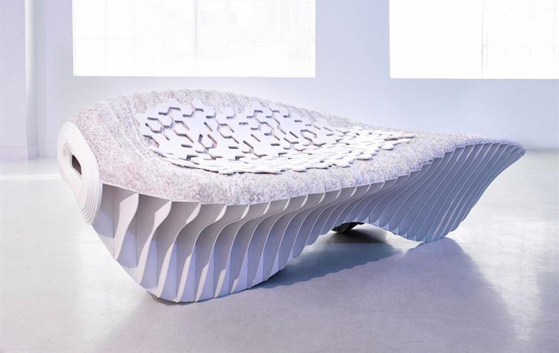 8terreform-one-genspace-chair-באדיבות Terreform ONE
