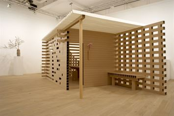 paper-tea-house-by-Shigeru-Ban-2