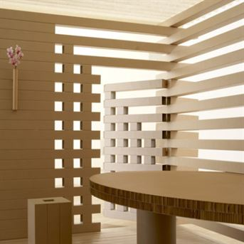 paper-tea-house-by-Shigeru-Ban-3-435x435