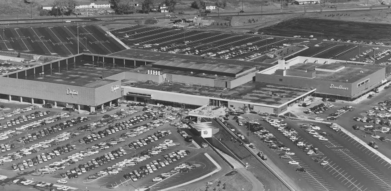 04_Southdale 1956_Aerial_1