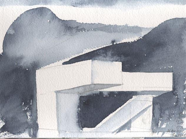 A2-W-PROJECT-HORIZONTALnanajing-museum-watercolor
