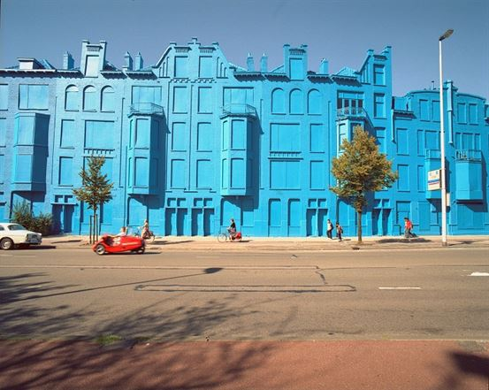 Public-Art-Blue-Buildings