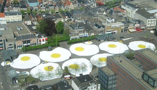 Public-Art-Henk-Egg-Aerial
