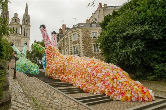 Public-Art-Slow-Slugs
