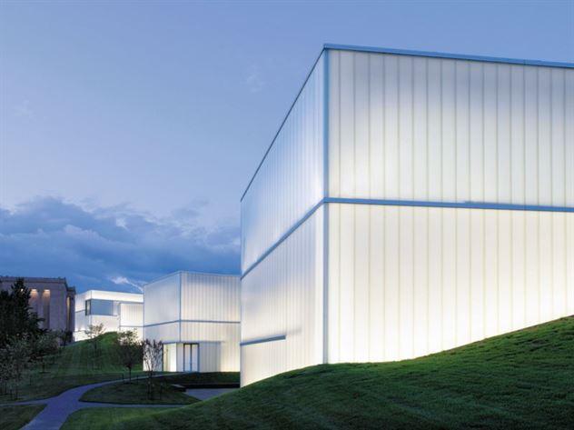 Steven-Holl-Nelson-Atkins-Museum-of-Art-Kansas-City-Missouri-3-537x416