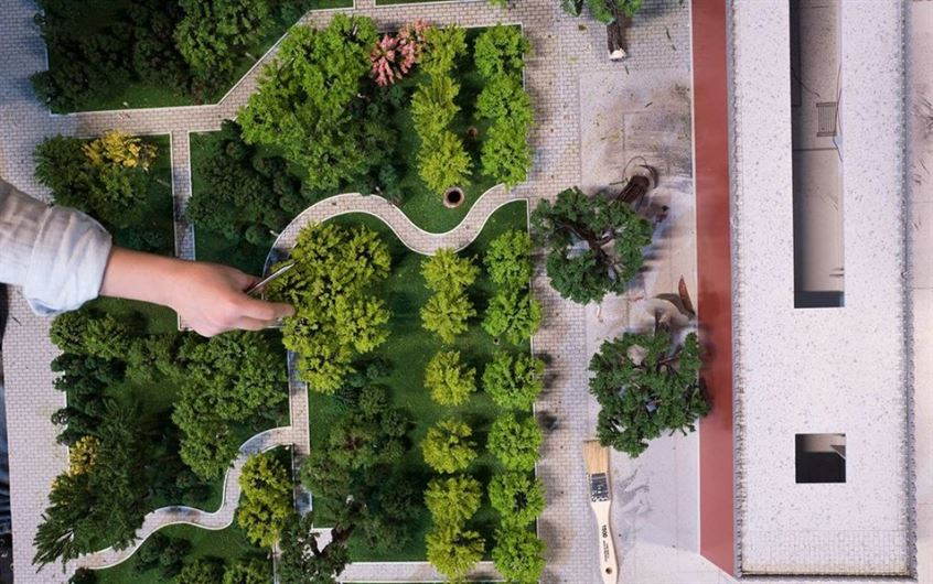 park-aerial-gullivers-gate-miniworld0317.jpg__1072x0_q85_upscale