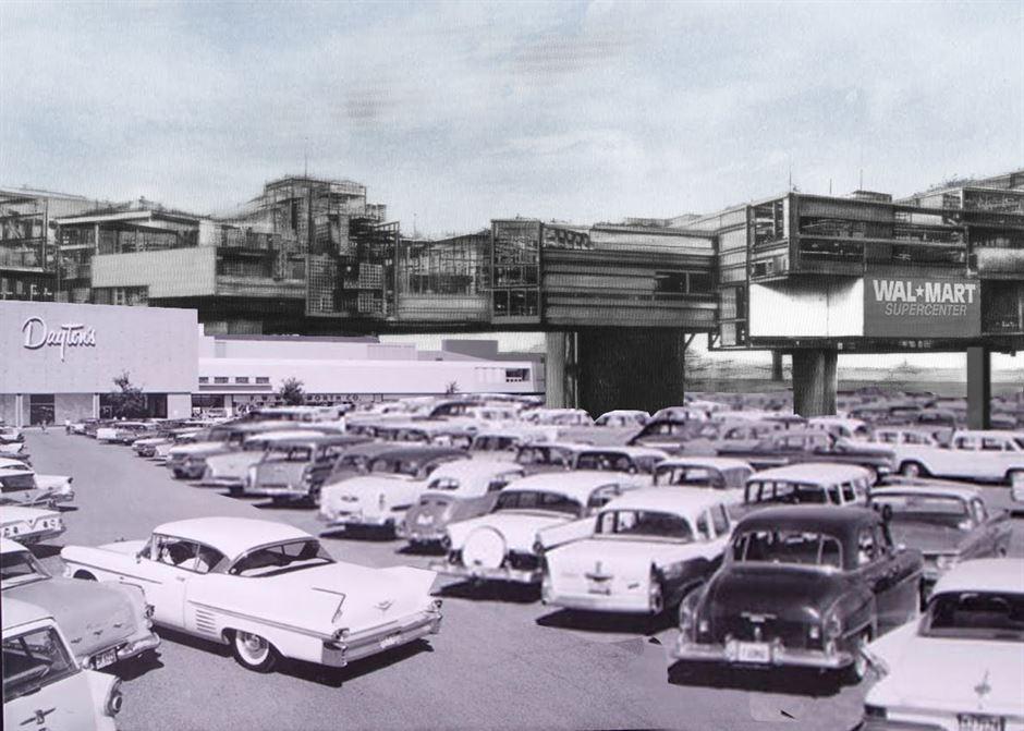 southdale-new-shopping-mall_wai