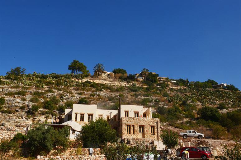 צילום: יואב איתיאל