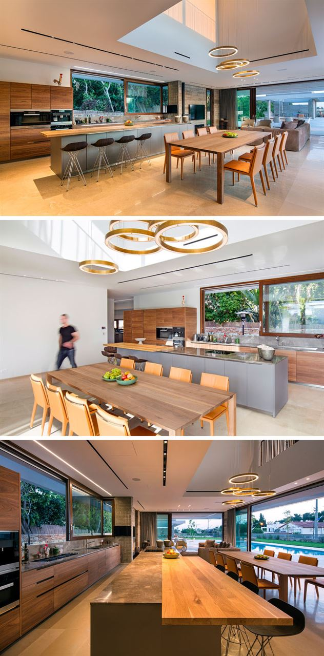 modern-open-plan-interior-kitchen-dining-room-160517-952-09