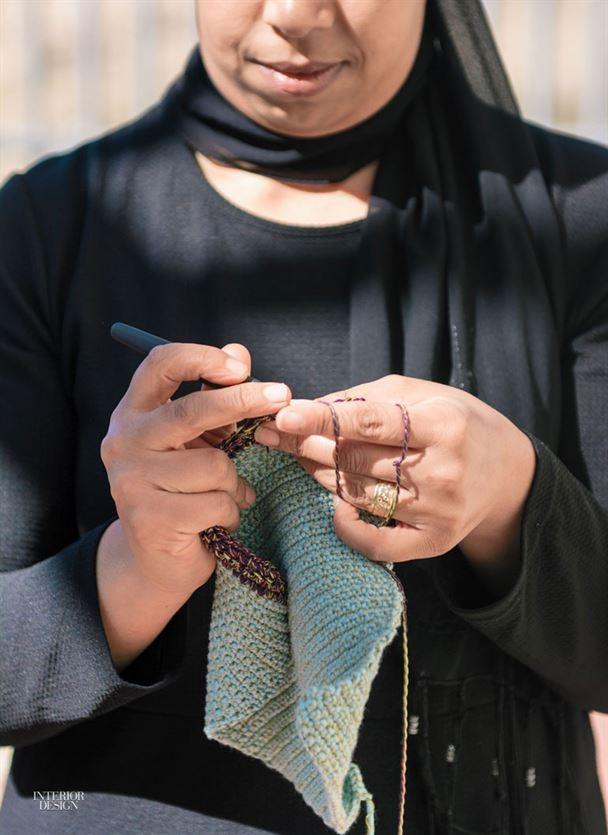 thumbs_shula_mozes_iota_01_crochet.jpg.770x0_q95