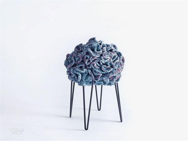 thumbs_shula_mozes_iota_02_stool_seat.jpg.770x0_q95