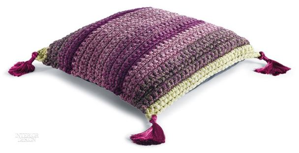thumbs_shula_mozes_iota_06_cushion.jpg.770x0_q95
