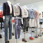 """""""חנות האופנה הטרנדית ביותר בעולם"""" – נסגרת"""