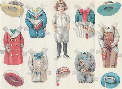 pink-and-blue-Paper-Doll-Percy-9