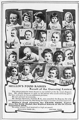 pink-and-blue-gender-Mellins-baby-food-ad-7