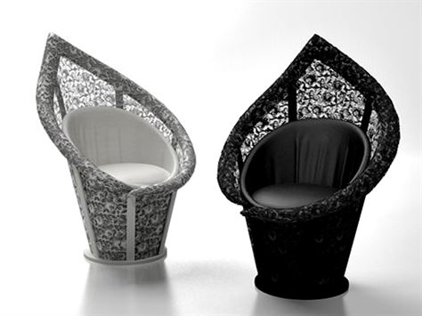 Lily-Lace-Chair-modern-furn