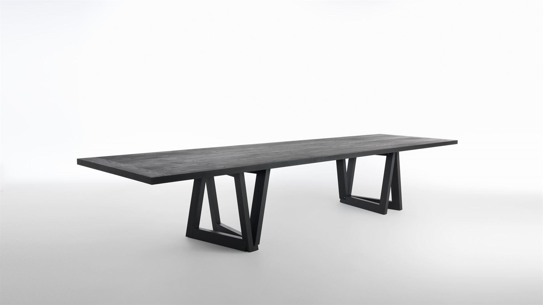 dror-long-table_0036