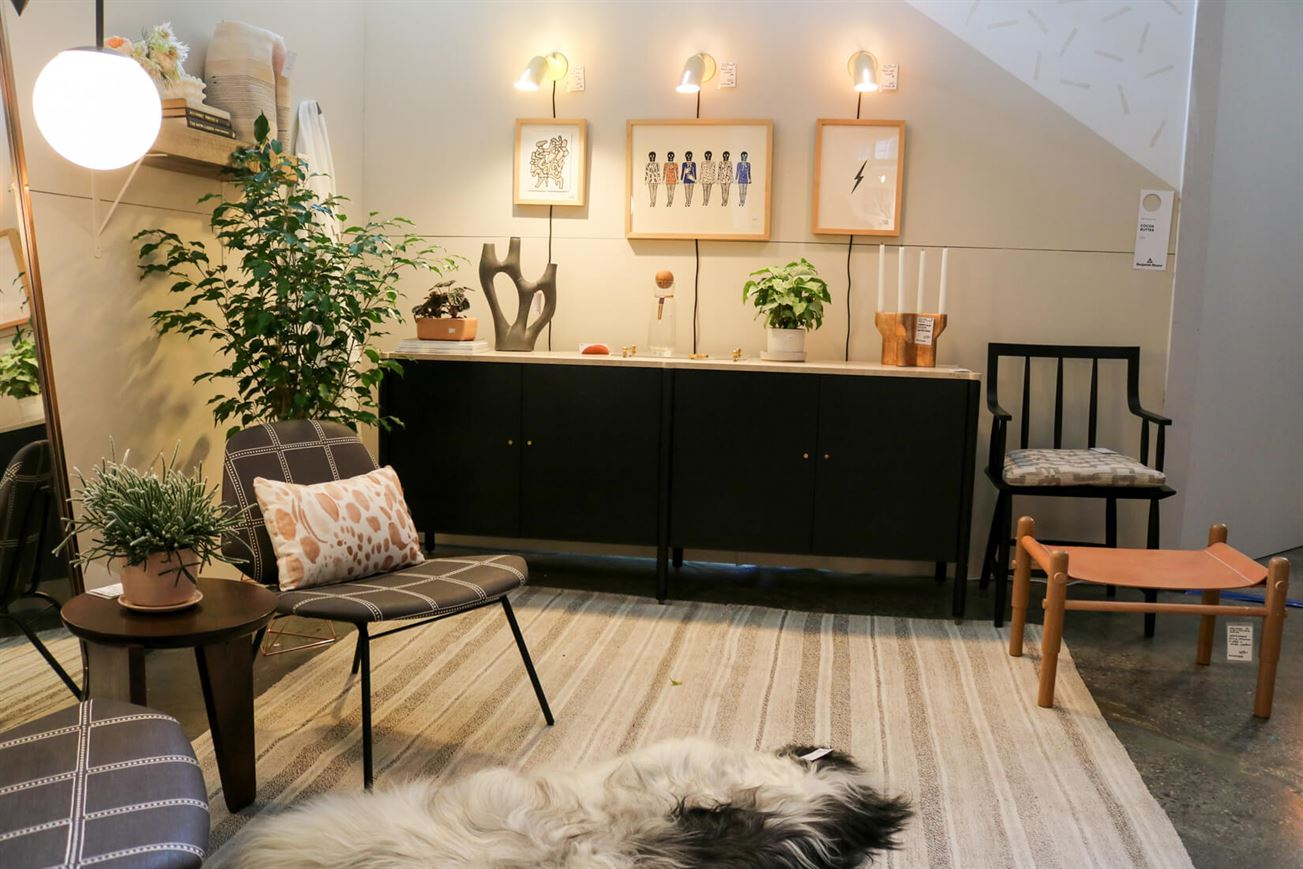 interior-design-ideas-architecture-design-on-a-dime-brooklyn-housing-works-47