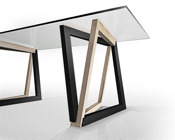 quadror-system-a-new-structural-joint-by-studio-dror-yatzer-7