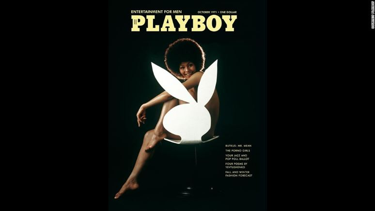 131201061847-06-playboy-covers-horizontal-large-gallery