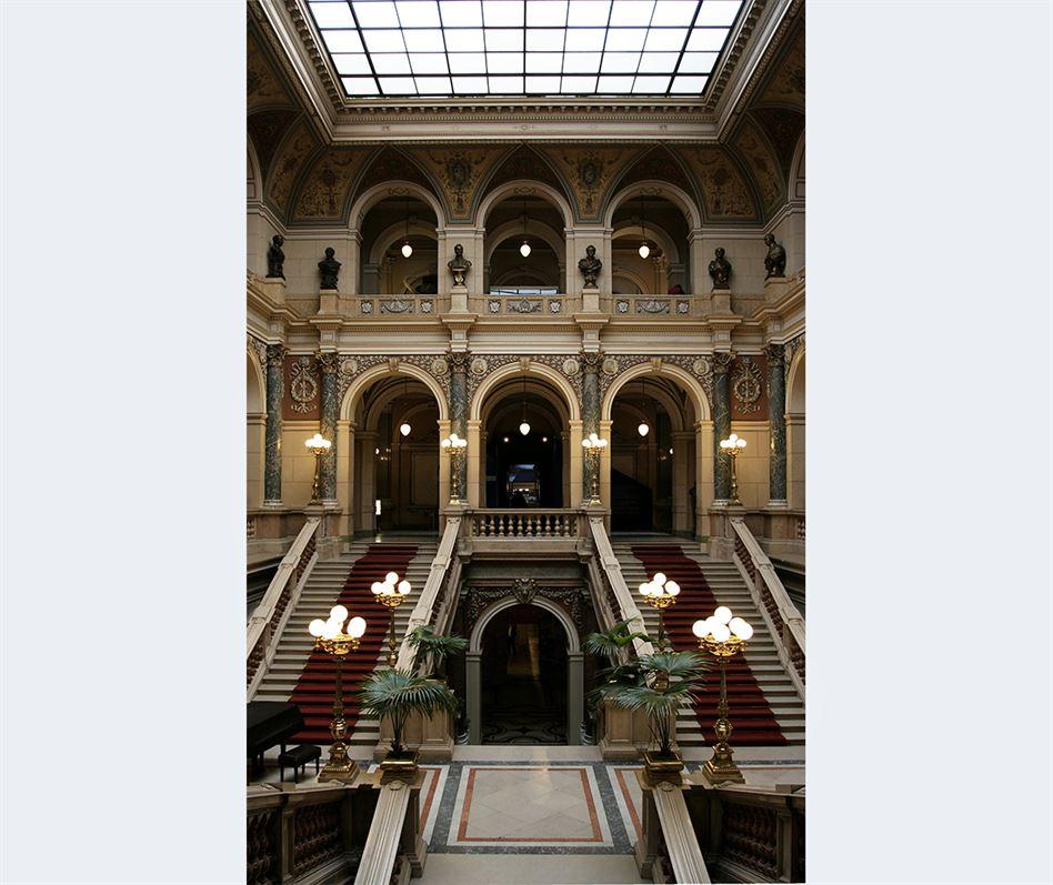 National-Museum-of-Prague