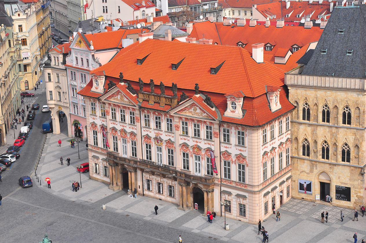 Praha_-_Palac_Goltz-Kinskych-1