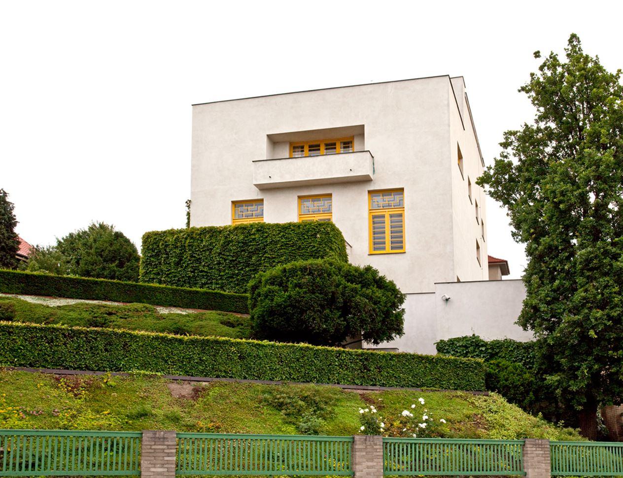 Villa-Mueller-Prag-3