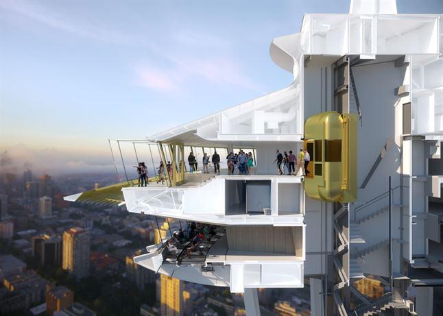 kundig-seattle-space-needle-restaurant-designboom-05