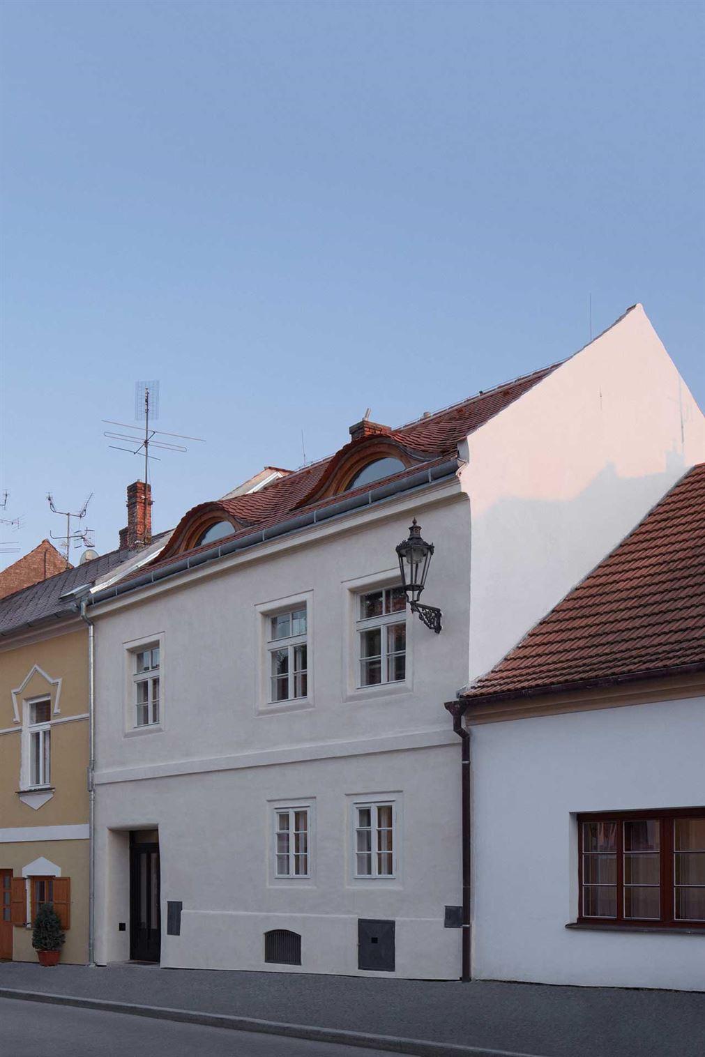 s13_stajnhaus_mikulov_nikolsburg_czech_republic_by_ora_photo_boysplaynice_yatzer
