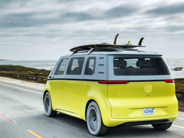 volkswagen-ID-buzz-concept-1-800x600