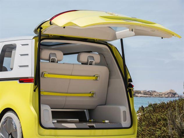 volkswagen-ID-buzz-concept-5-800x600