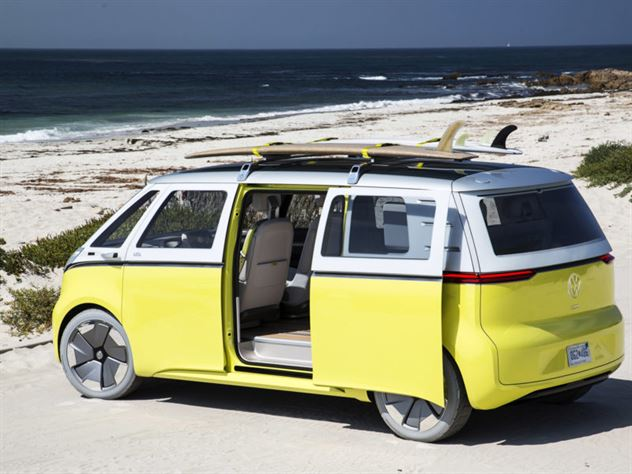 volkswagen-ID-buzz-concept-6-800x600