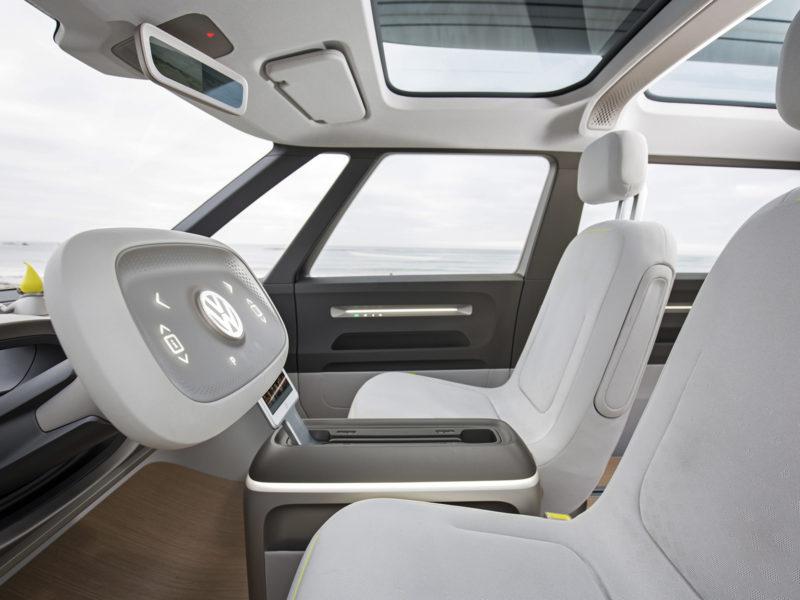 volkswagen-ID-buzz-concept-8-800x600