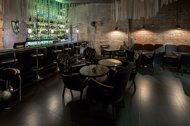 RCR-architects-enigma-restaurant-barcelona-interiors-albert-adria-neolith-designboom-11
