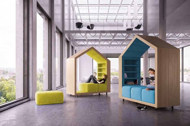 malcew-office-tree-house-designboom01