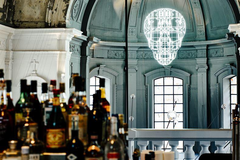000.-The-Jane-Antwerp-meltingbutter.com-Restaurant-Hotspot3