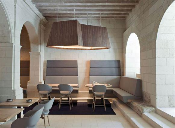 594400dd4d8ca6322f1980a0873d37ee--hotel-restaurant-restaurant-design