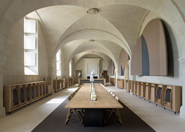 Abbey_de_Fontevraud_by_Patrick_Jouin_and_Sanjit_Manku_dezeen_784_7