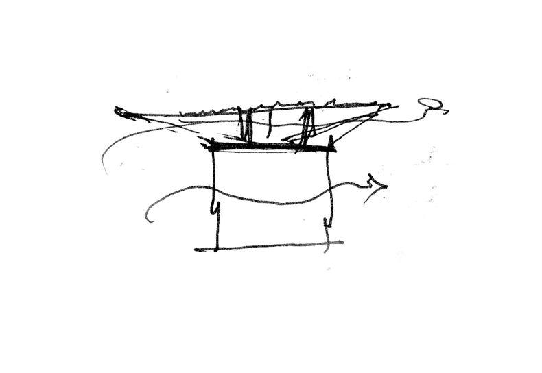 Casa_Caja_-_33