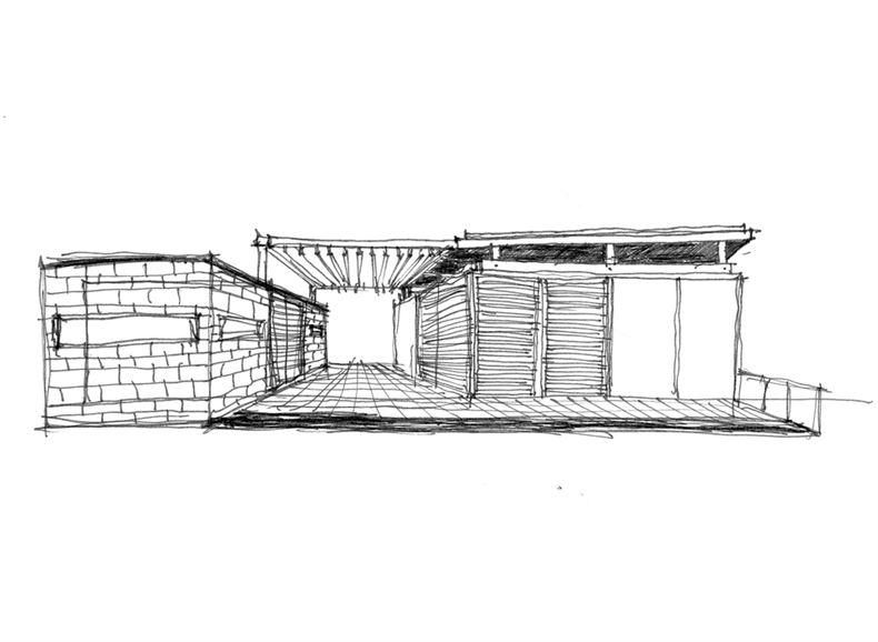Casa_Caja_-_35