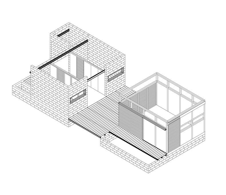 Casa_Caja_-_40