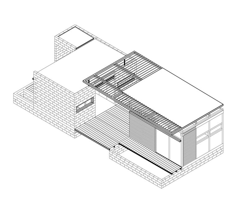 Casa_Caja_-_41