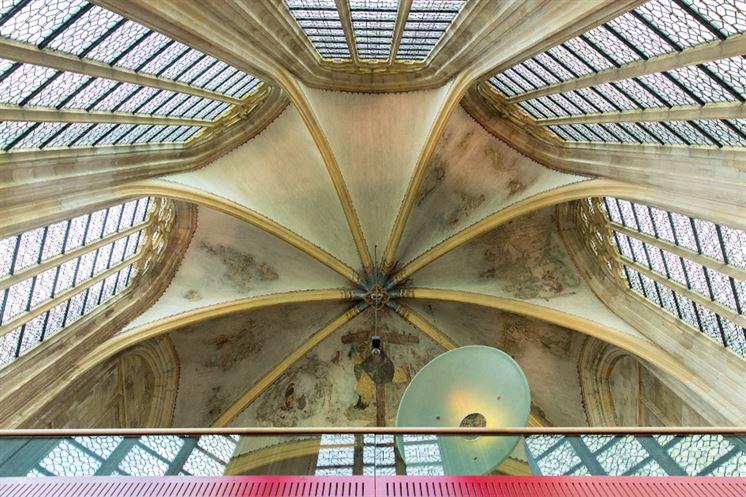 MyHiddenGems_Holland_Maastricht_Monastery_hotel_02