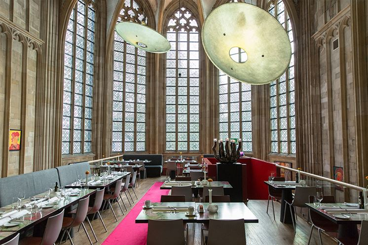 MyHiddenGems_Holland_Maastricht_Monastery_hotel_03